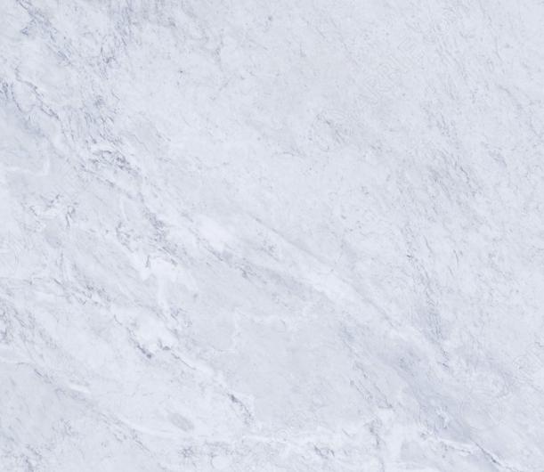 White-Marble-Slab