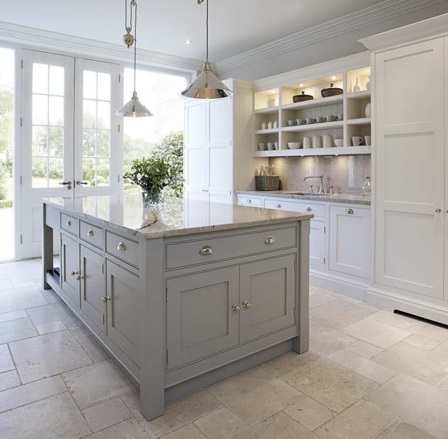 5 Best Kitchen Design Elements of 2015 | NSG Houston