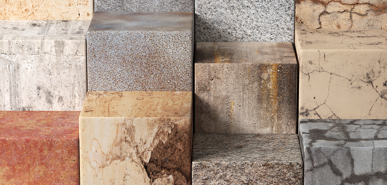 Natural Stone Flooring What You Need To Know Houston