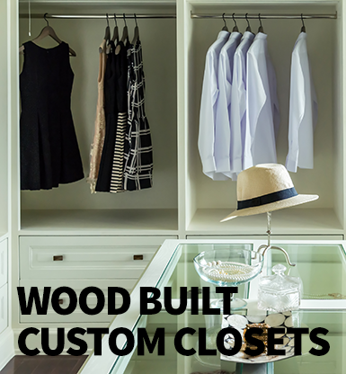 wood-built-custom-closets