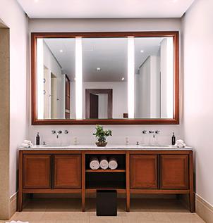 Modern Hotel Vanity Amp Wholesale Bathroom Vanities Nsg