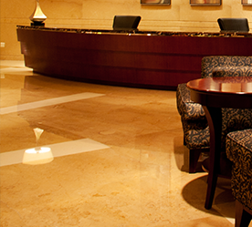3-Natural-Stone-Hotel-Flooring